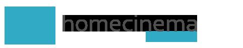 logo homecinemamagazine