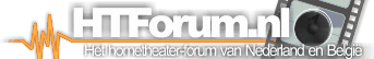 Logo HTforum