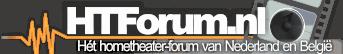 Logo HTforum