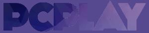 PCPlay Logo