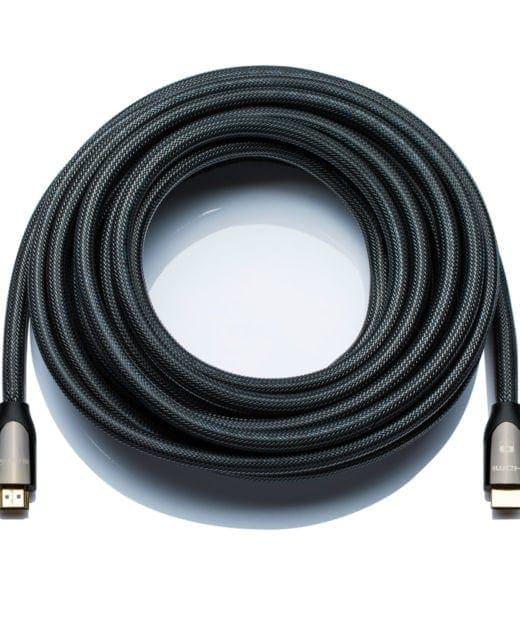 HDMI kabel lang 10 meter